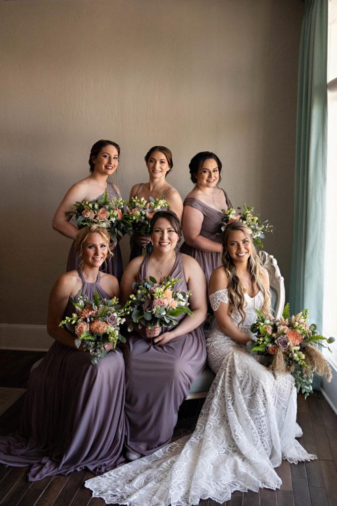 Darcy-Robert-3-The-White-Room-St-Augustine-Wedding-Photographer-Stout-Studios