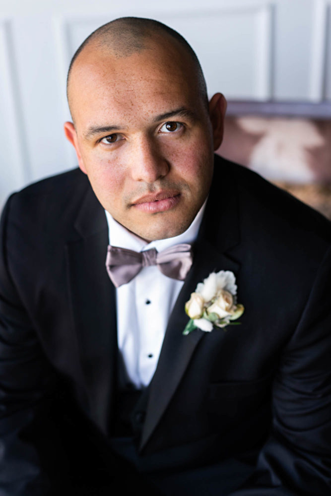 Darcy-Robert-4-The-White-Room-St-Augustine-Wedding-Photographer-Stout-Studios