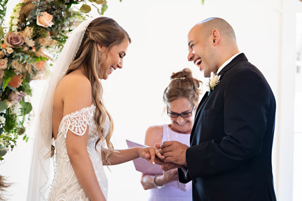 Darcy-Robert-6-The-White-Room-St-Augustine-Wedding-Photographer-Stout-Studios