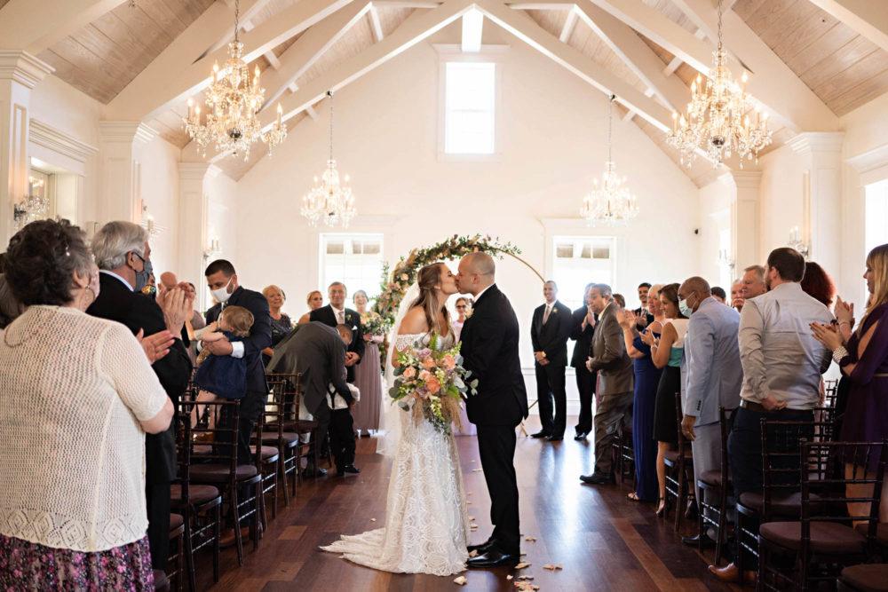 Darcy-Robert-7-The-White-Room-St-Augustine-Wedding-Photographer-Stout-Studios