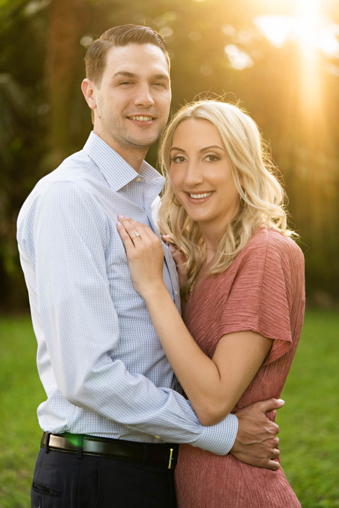 Morgan-Josh-1-Jacksonville-Engagement-Wedding-Photographer-Stout-Studios