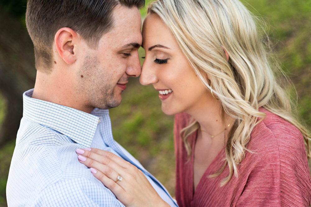 Morgan-Josh-10-Jacksonville-Engagement-Wedding-Photographer-Stout-Studios