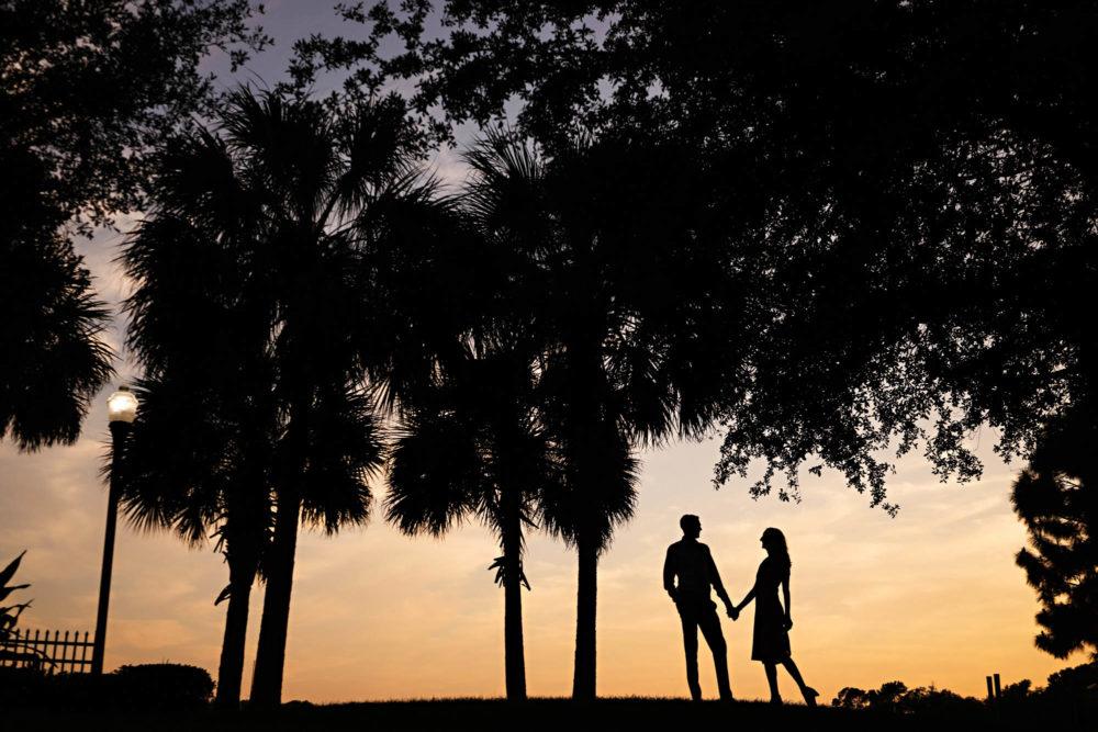 Morgan-Josh-11-Jacksonville-Engagement-Wedding-Photographer-Stout-Studios