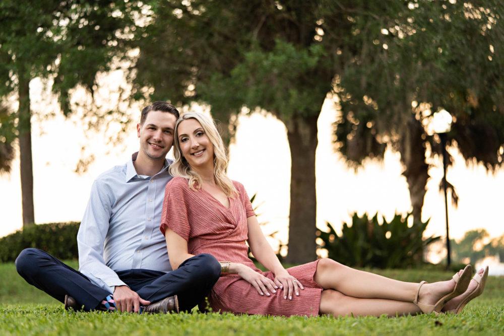 Morgan-Josh-12-Jacksonville-Engagement-Wedding-Photographer-Stout-Studios