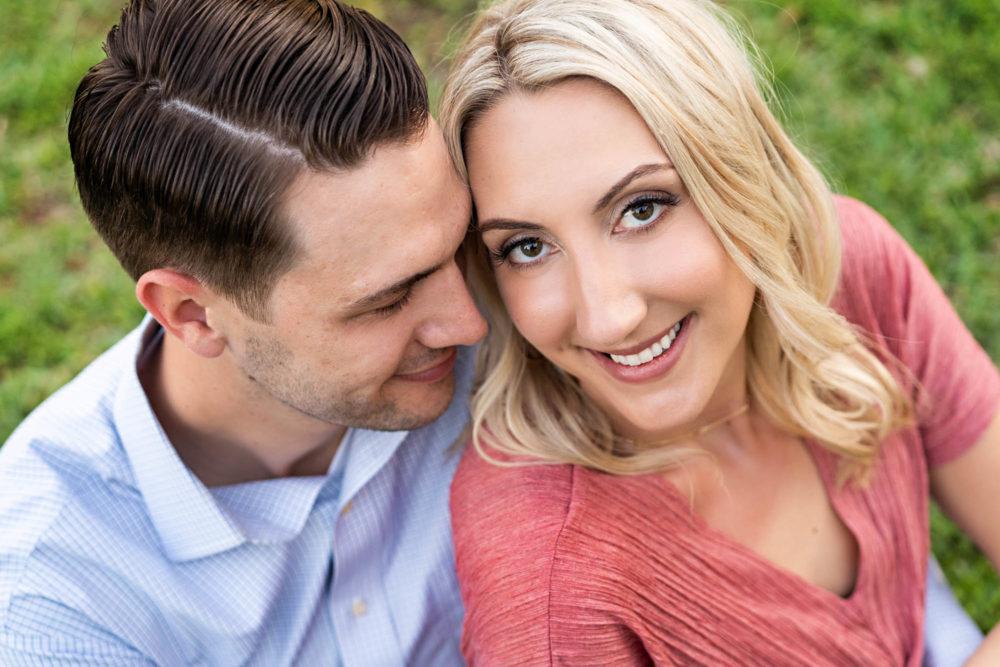 Morgan-Josh-14-Jacksonville-Engagement-Wedding-Photographer-Stout-Studios