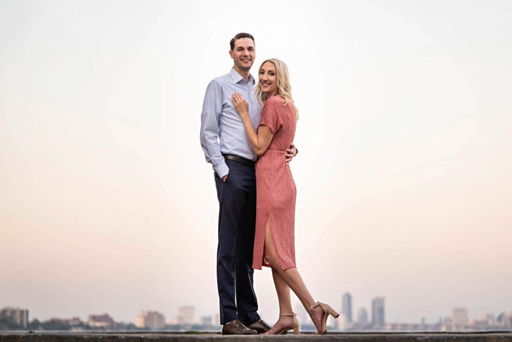 Morgan-Josh-15-Jacksonville-Engagement-Wedding-Photographer-Stout-Studios