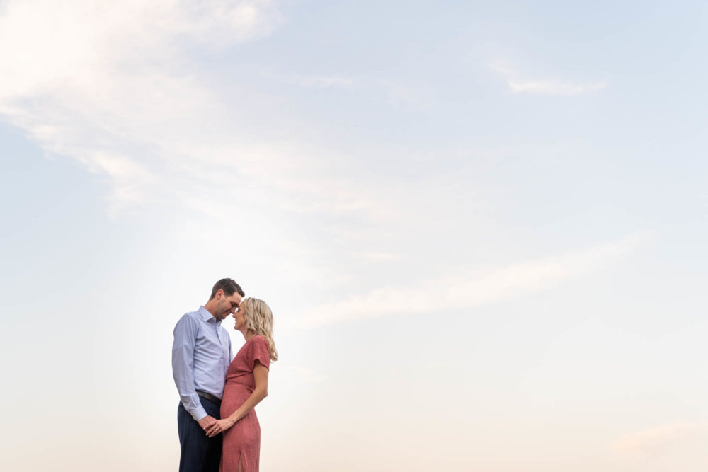 Morgan-Josh-16-Jacksonville-Engagement-Wedding-Photographer-Stout-Studios