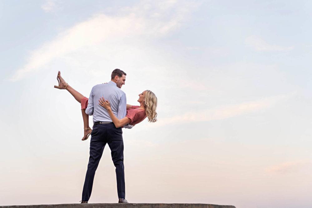 Morgan-Josh-17-Jacksonville-Engagement-Wedding-Photographer-Stout-Studios