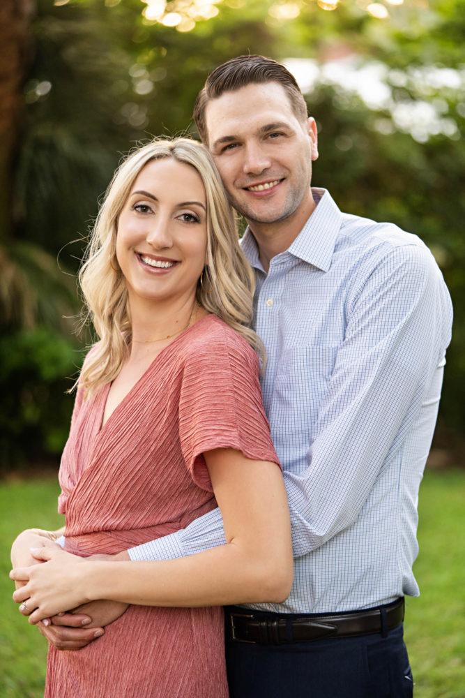 Morgan-Josh-3-Jacksonville-Engagement-Wedding-Photographer-Stout-Studios