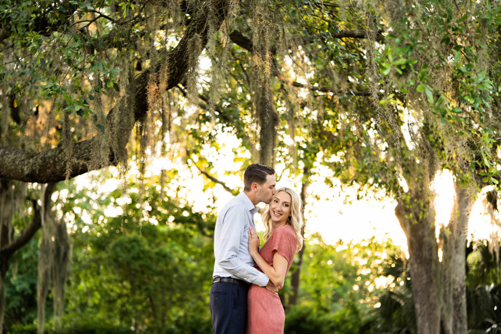 Morgan-Josh-6-Jacksonville-Engagement-Wedding-Photographer-Stout-Studios