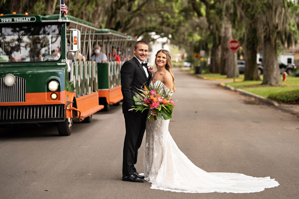 Natalie-Ryan-14-The-Fountain-Of-Youth-St-Augustine-Wedding-Photographer-Stout-Studios