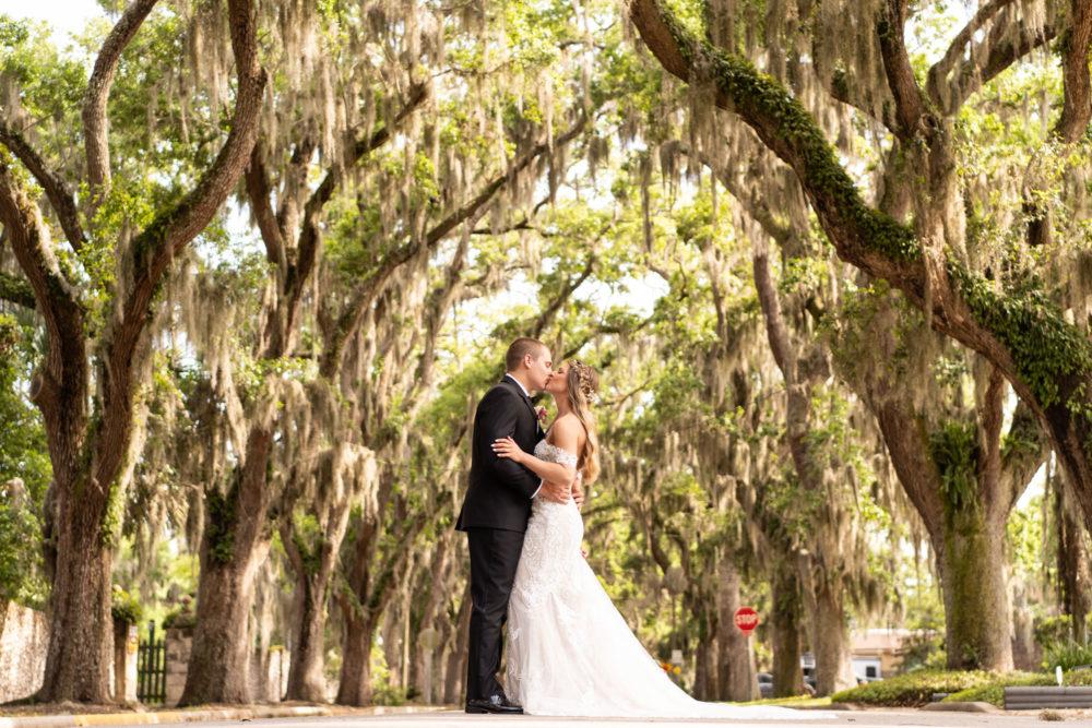 Natalie-Ryan-18-The-Fountain-Of-Youth-St-Augustine-Wedding-Photographer-Stout-Studios