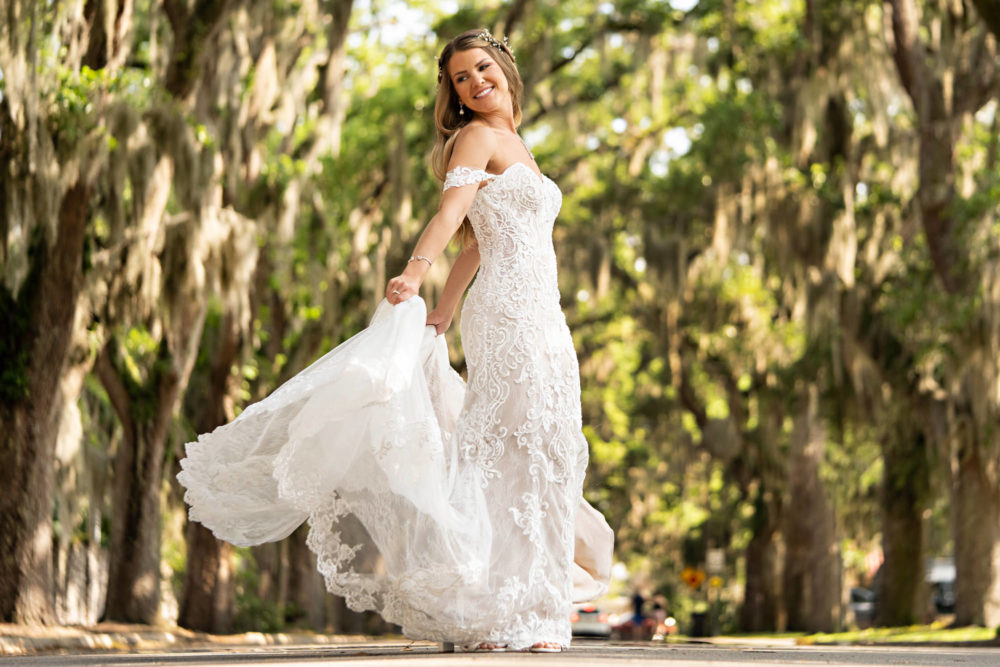 Natalie-Ryan-24-The-Fountain-Of-Youth-St-Augustine-Wedding-Photographer-Stout-Studios