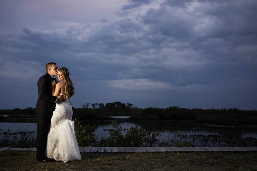 Natalie-Ryan-47-The-Fountain-Of-Youth-St-Augustine-Wedding-Photographer-Stout-Studios