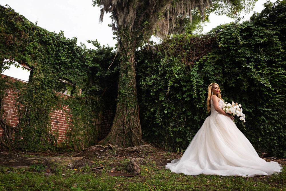 Aneesah-Nikki-13-The-Clay-Theatre-Jacksonville-Engagement-Wedding-Photographer-Stout-Studios