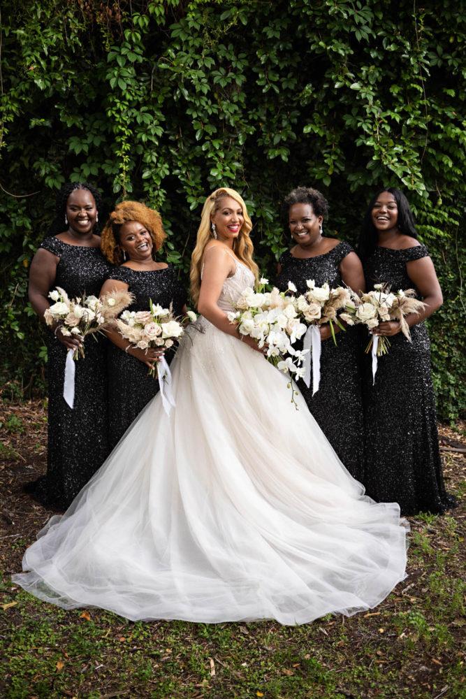 Aneesah-Nikki-14-The-Clay-Theatre-Jacksonville-Engagement-Wedding-Photographer-Stout-Studios