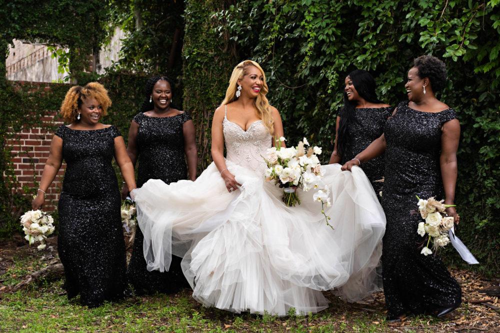 Aneesah-Nikki-15-The-Clay-Theatre-Jacksonville-Engagement-Wedding-Photographer-Stout-Studios