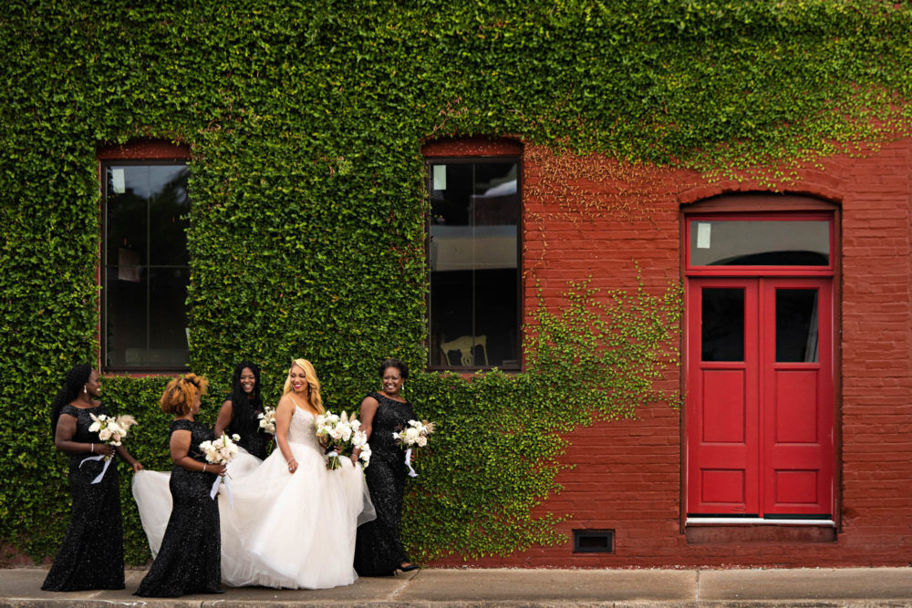 Aneesah-Nikki-16-The-Clay-Theatre-Jacksonville-Engagement-Wedding-Photographer-Stout-Studios