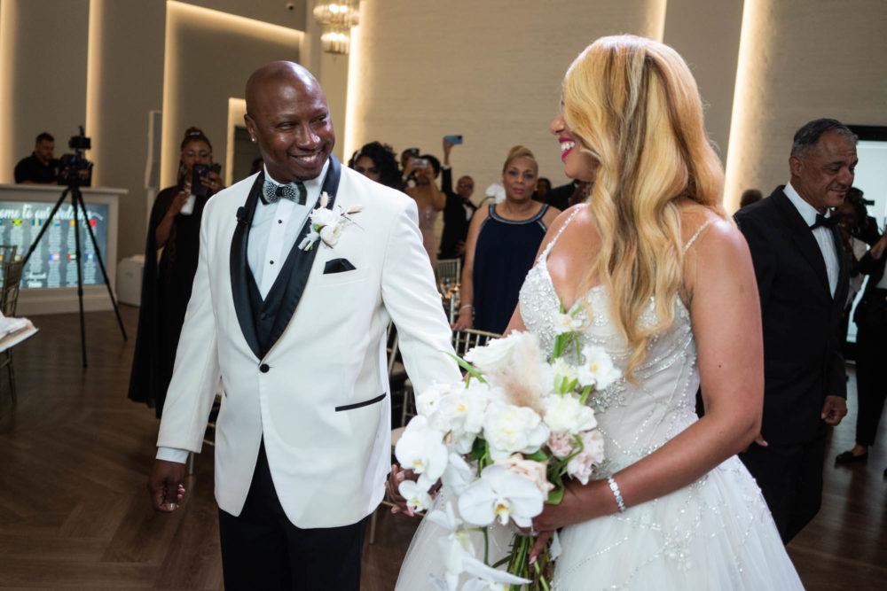 Aneesah-Nikki-17-The-Clay-Theatre-Jacksonville-Engagement-Wedding-Photographer-Stout-Studios