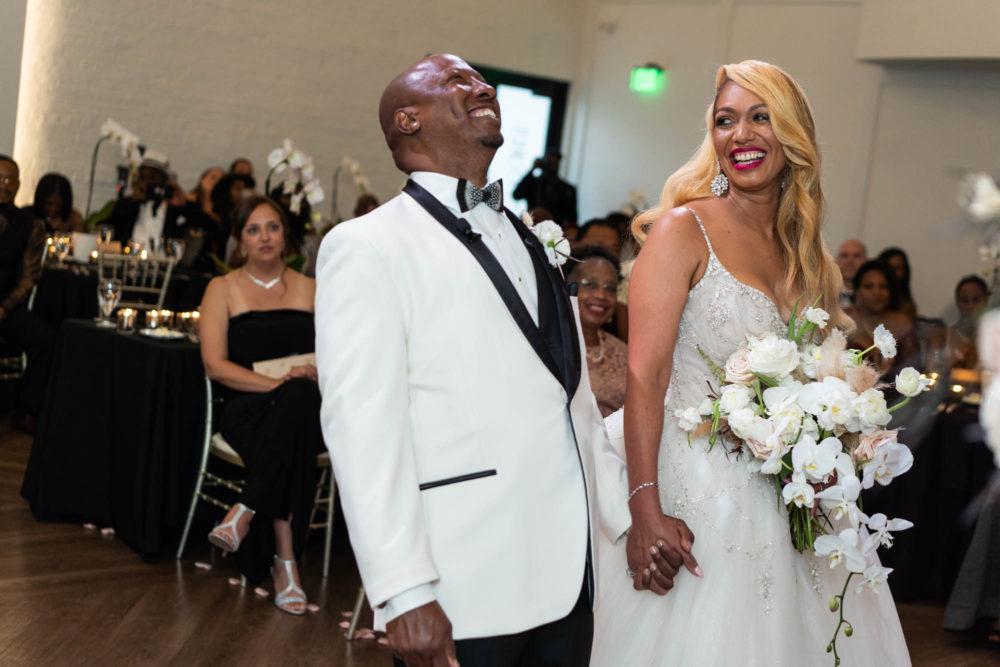 Aneesah-Nikki-18-The-Clay-Theatre-Jacksonville-Engagement-Wedding-Photographer-Stout-Studios