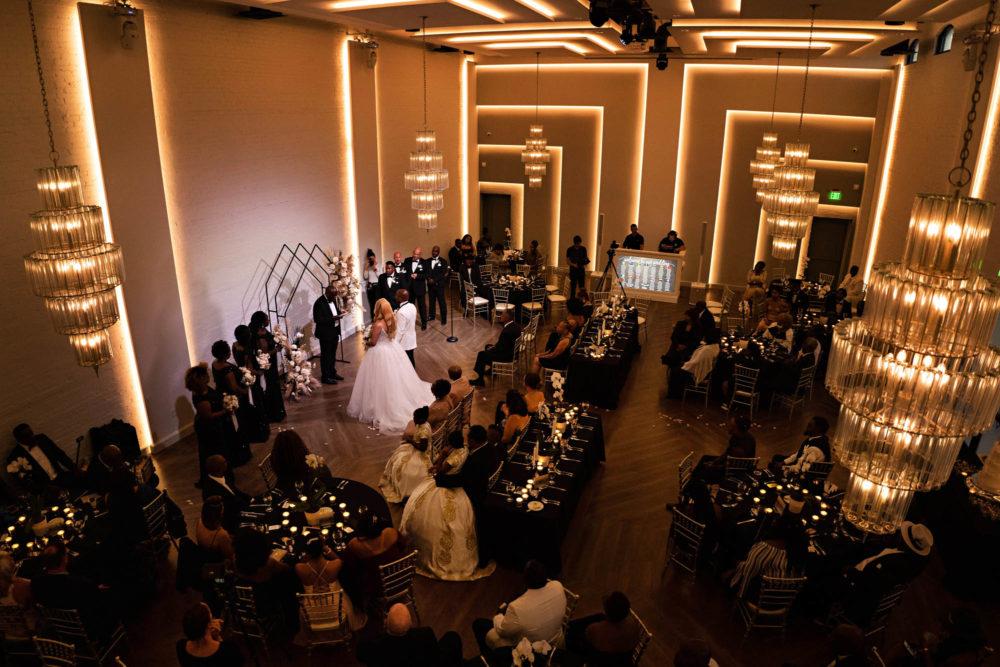 Aneesah-Nikki-19-The-Clay-Theatre-Jacksonville-Engagement-Wedding-Photographer-Stout-Studios