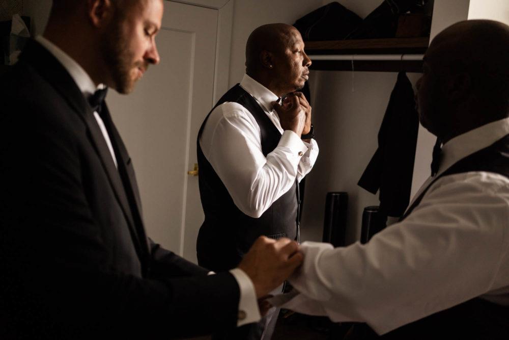 Aneesah-Nikki-2-The-Clay-Theatre-Jacksonville-Engagement-Wedding-Photographer-Stout-Studios