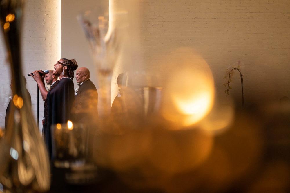 Aneesah-Nikki-20-The-Clay-Theatre-Jacksonville-Engagement-Wedding-Photographer-Stout-Studios