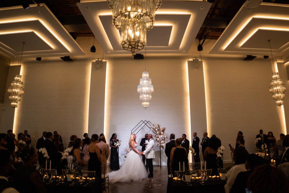 Aneesah-Nikki-21-The-Clay-Theatre-Jacksonville-Engagement-Wedding-Photographer-Stout-Studios