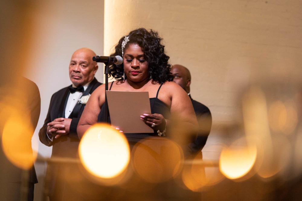 Aneesah-Nikki-22-The-Clay-Theatre-Jacksonville-Engagement-Wedding-Photographer-Stout-Studios