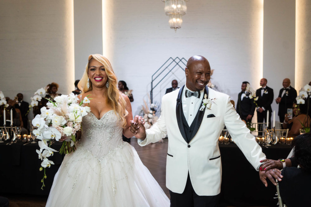 Aneesah-Nikki-23-The-Clay-Theatre-Jacksonville-Engagement-Wedding-Photographer-Stout-Studios