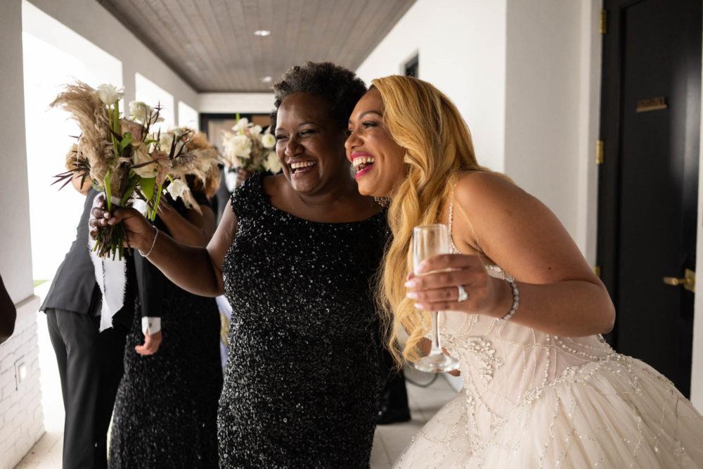 Aneesah-Nikki-24-The-Clay-Theatre-Jacksonville-Engagement-Wedding-Photographer-Stout-Studios