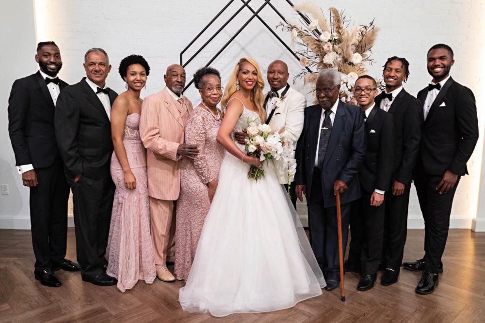 Aneesah-Nikki-25-The-Clay-Theatre-Jacksonville-Engagement-Wedding-Photographer-Stout-Studios