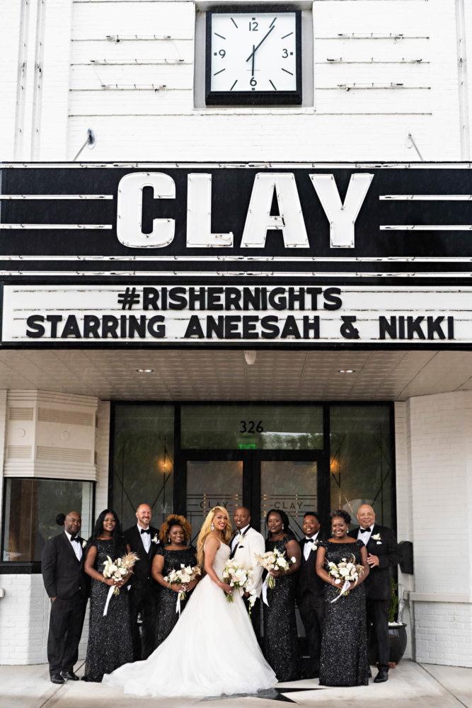 Aneesah-Nikki-26-The-Clay-Theatre-Jacksonville-Engagement-Wedding-Photographer-Stout-Studios
