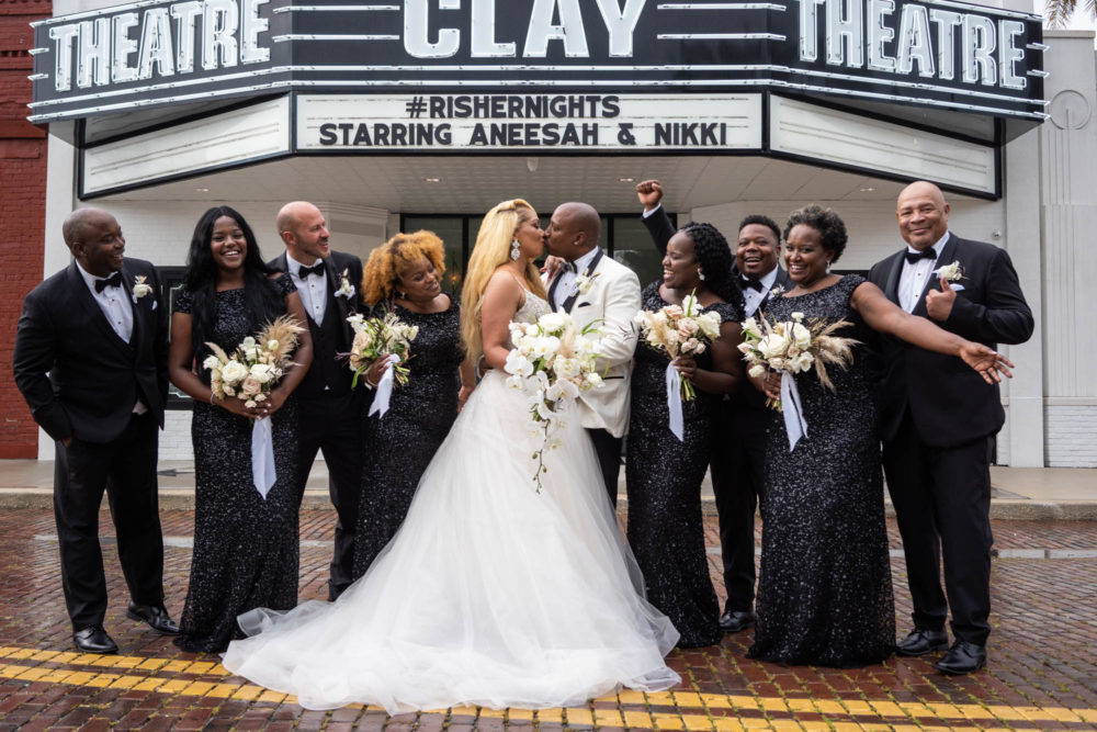 Aneesah-Nikki-27-The-Clay-Theatre-Jacksonville-Engagement-Wedding-Photographer-Stout-Studios