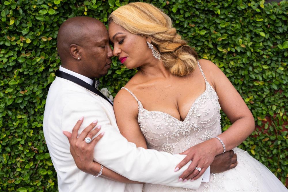 Aneesah-Nikki-28-The-Clay-Theatre-Jacksonville-Engagement-Wedding-Photographer-Stout-Studios