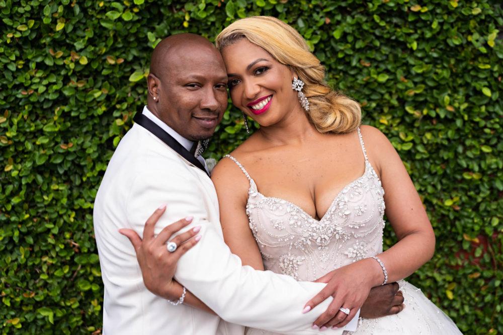 Aneesah-Nikki-29-The-Clay-Theatre-Jacksonville-Engagement-Wedding-Photographer-Stout-Studios