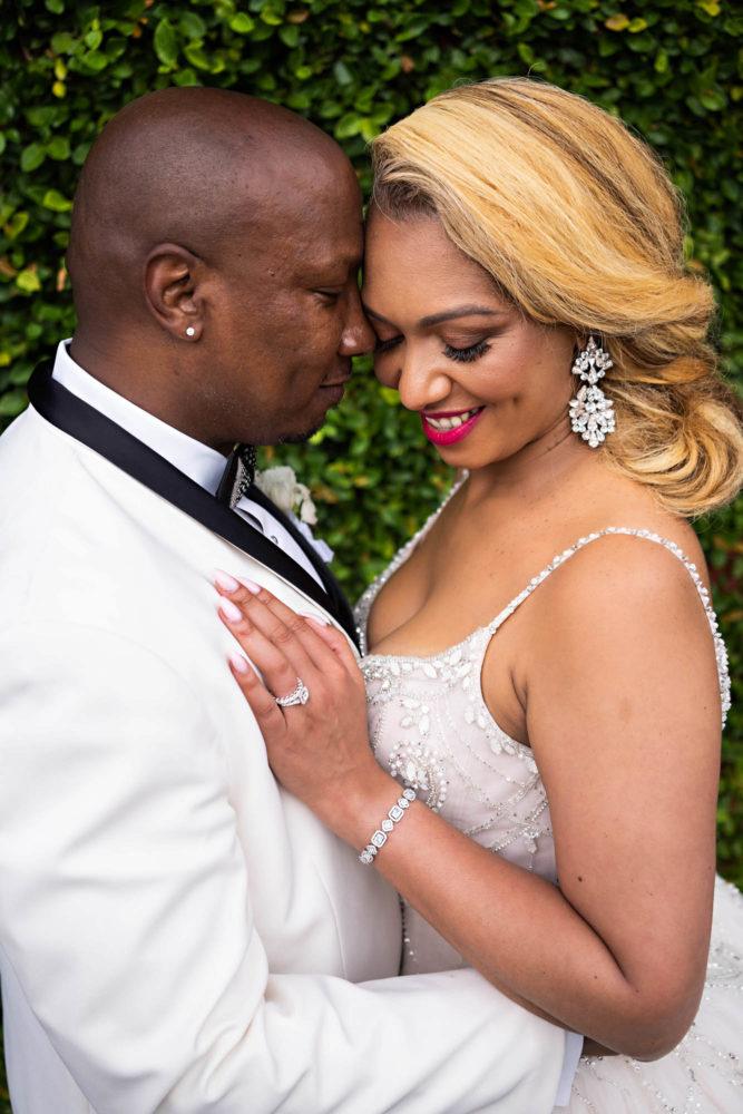 Aneesah-Nikki-31-The-Clay-Theatre-Jacksonville-Engagement-Wedding-Photographer-Stout-Studios