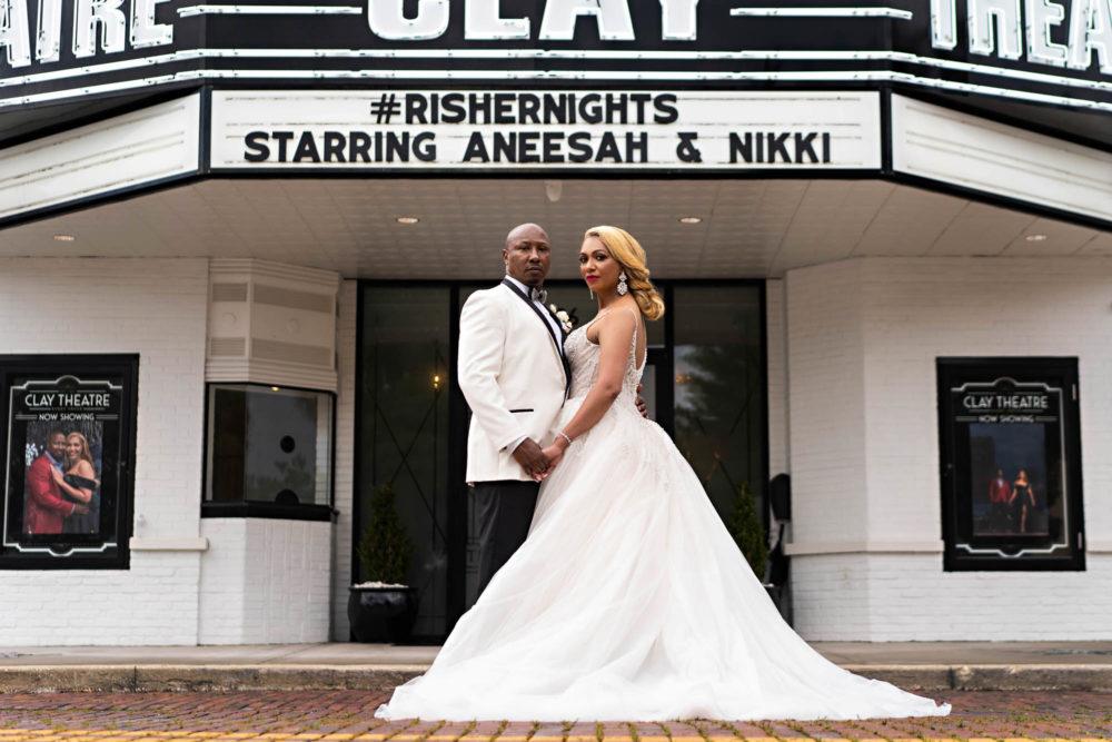 Aneesah-Nikki-32-The-Clay-Theatre-Jacksonville-Engagement-Wedding-Photographer-Stout-Studios
