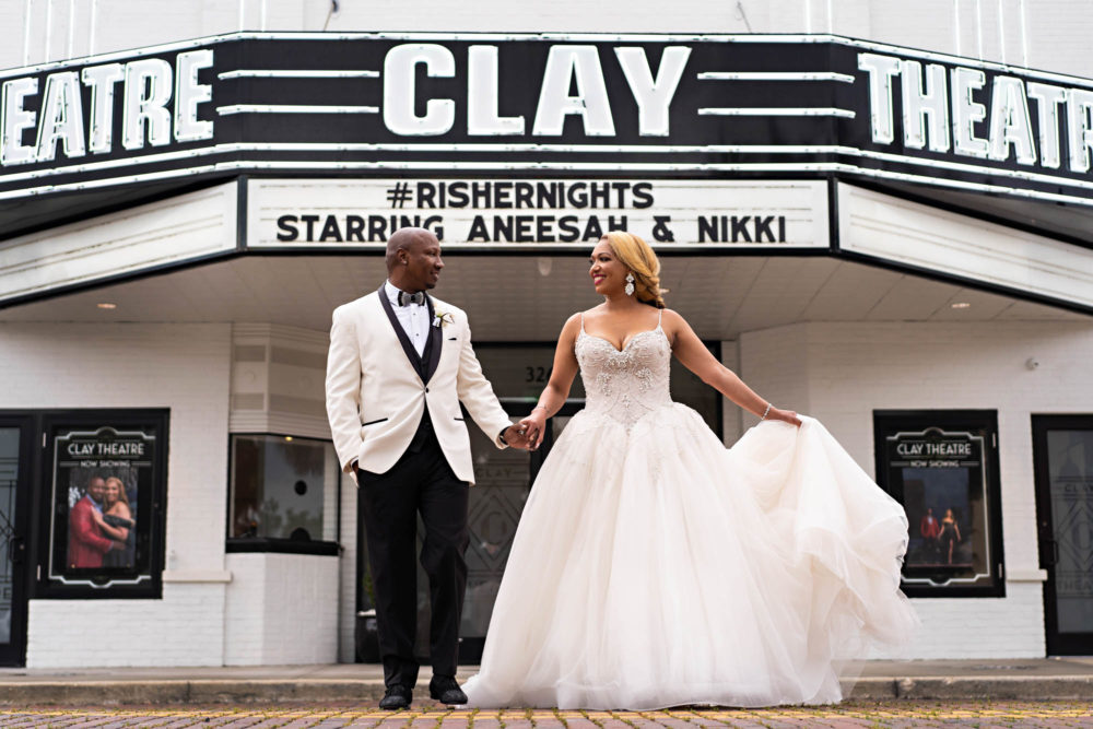 Aneesah-Nikki-33-The-Clay-Theatre-Jacksonville-Engagement-Wedding-Photographer-Stout-Studios