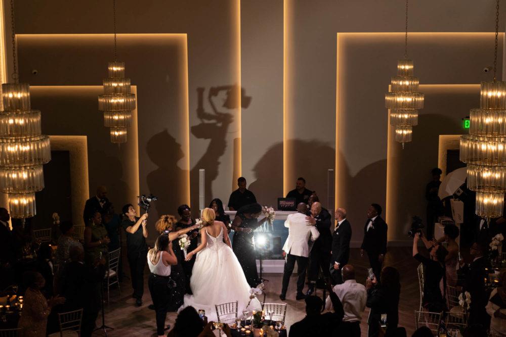 Aneesah-Nikki-34-The-Clay-Theatre-Jacksonville-Engagement-Wedding-Photographer-Stout-Studios
