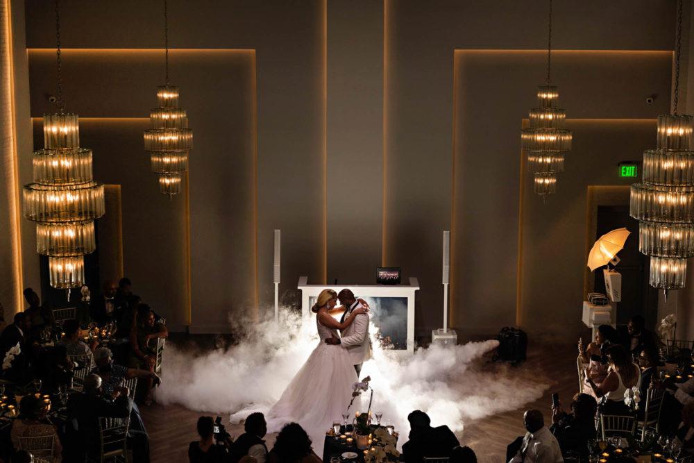 Aneesah-Nikki-35-The-Clay-Theatre-Jacksonville-Engagement-Wedding-Photographer-Stout-Studios