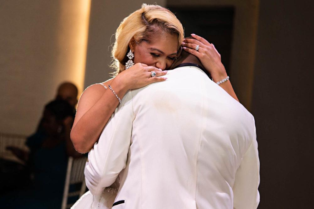 Aneesah-Nikki-36-The-Clay-Theatre-Jacksonville-Engagement-Wedding-Photographer-Stout-Studios