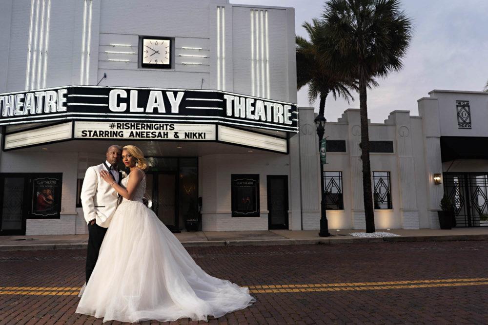 Aneesah-Nikki-37-The-Clay-Theatre-Jacksonville-Engagement-Wedding-Photographer-Stout-Studios