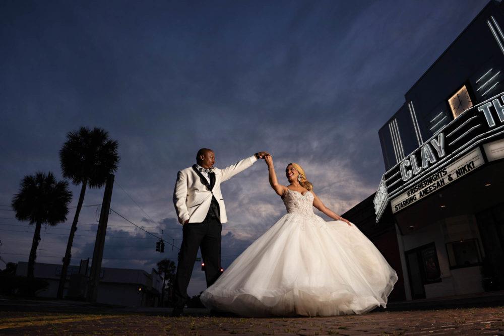 Aneesah-Nikki-40-The-Clay-Theatre-Jacksonville-Engagement-Wedding-Photographer-Stout-Studios
