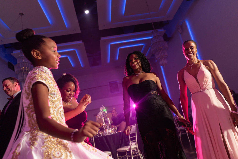 Aneesah-Nikki-41-The-Clay-Theatre-Jacksonville-Engagement-Wedding-Photographer-Stout-Studios