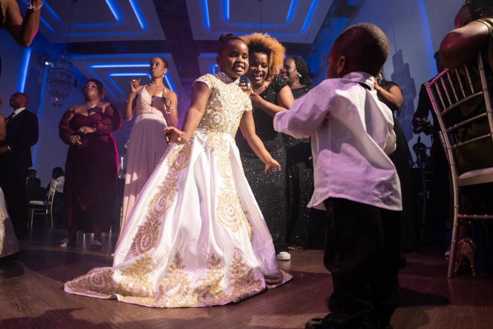 Aneesah-Nikki-42-The-Clay-Theatre-Jacksonville-Engagement-Wedding-Photographer-Stout-Studios