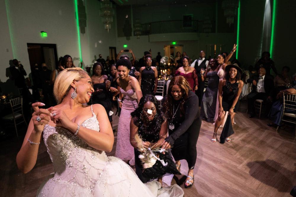 Aneesah-Nikki-43-The-Clay-Theatre-Jacksonville-Engagement-Wedding-Photographer-Stout-Studios