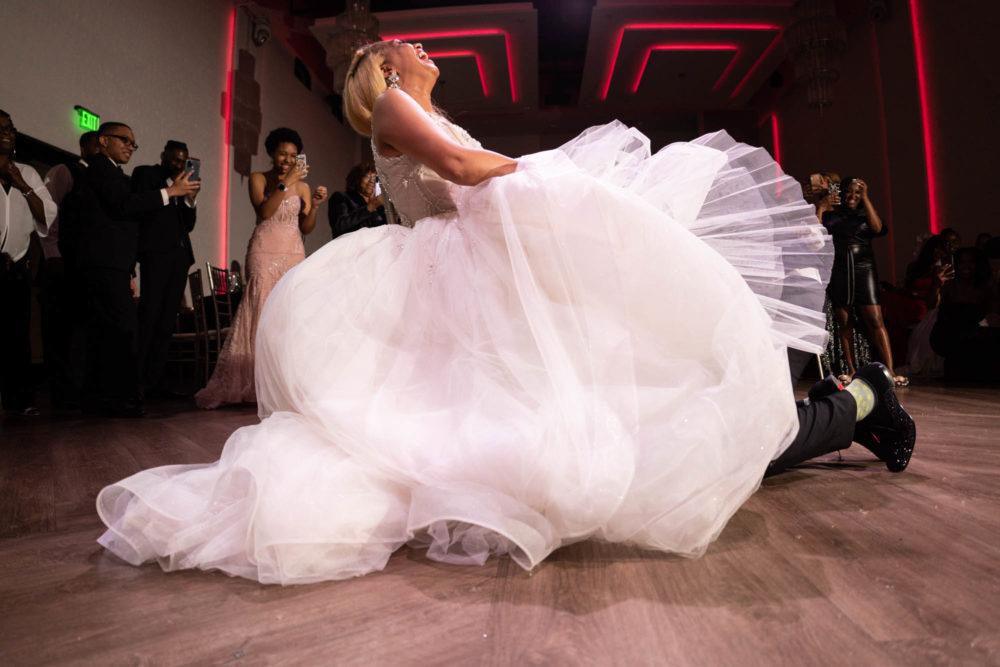 Aneesah-Nikki-44-The-Clay-Theatre-Jacksonville-Engagement-Wedding-Photographer-Stout-Studios