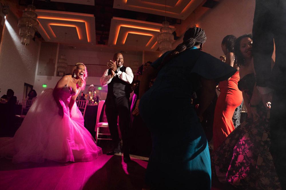 Aneesah-Nikki-46-The-Clay-Theatre-Jacksonville-Engagement-Wedding-Photographer-Stout-Studios