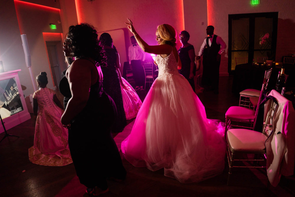 Aneesah-Nikki-49-The-Clay-Theatre-Jacksonville-Engagement-Wedding-Photographer-Stout-Studios